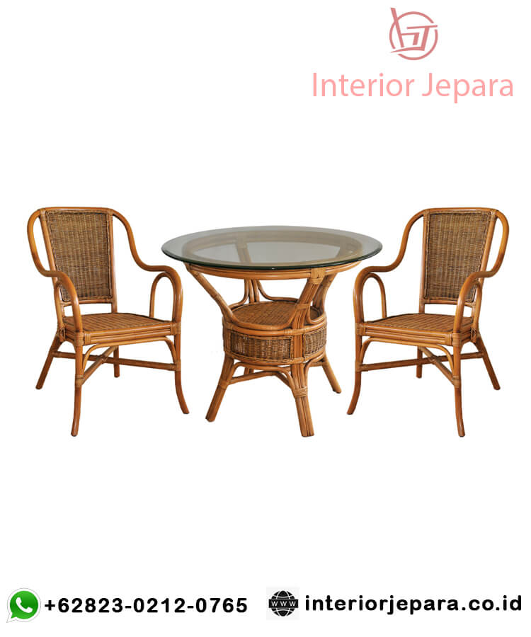 French Dinng Chairs